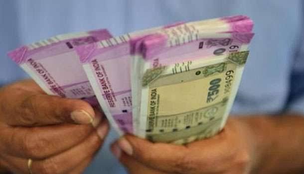സർക്കാർ ജീവനക്കാരുടെ ക്ഷാമബത്ത  കുടിശ്ശിക പിഎഫിൽ ലയിപ്പിക്കാനുള്ള സമയപരിധി ഓഗസ്റ്റ് 31 വരെ നീട്ടി