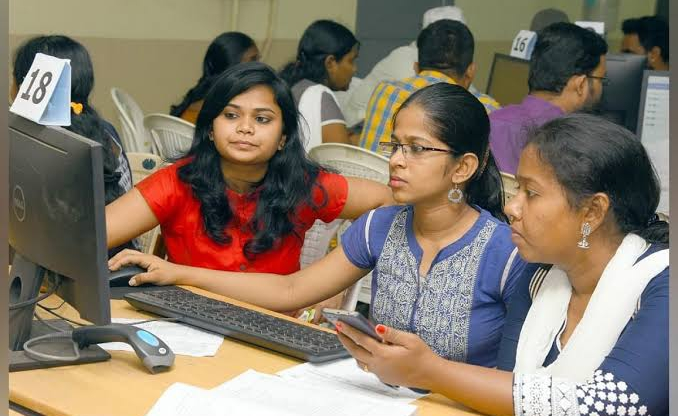 എംബിഎ പ്രവേശനം, സ്പെഷ്യല് പരീക്ഷ: കാലിക്കറ്റ് സർവകലാശാലയുടെ 9വാർത്തകൾ
