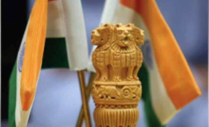 സിവിൽ സർവീസ്: ന്യൂനപക്ഷ ഉദ്യോഗാർത്ഥികൾക്ക് ഫീസ് റീ ഇംബേഴ്സ്മെന്റ്