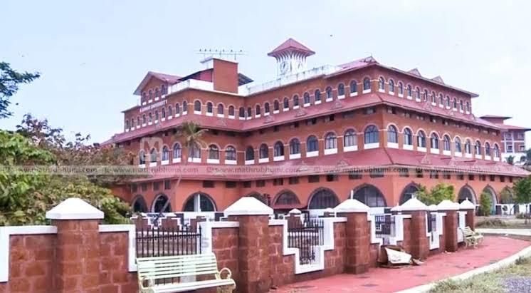 നിയമനങ്ങൾക്ക് അംഗീകാരം: കണ്ണൂർ സർവകലാശാലാ സിണ്ടിക്കേറ്റ് തീരുമാനങ്ങൾ