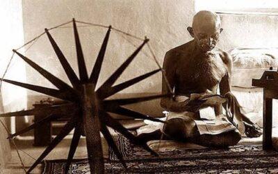 വിദ്യാർത്ഥികൾക്ക്   സംസ്ഥാനതല ക്വിസ് മൽസരം: ഒന്നാംസമ്മാനം 10,000 രൂപ