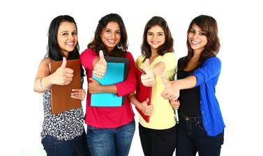 പ്രൈമറി- പ്രീപ്രൈമറി  അധ്യാപക പരിശീലന കേന്ദ്രങ്ങൾ ഈ മാസം 18മുതൽ.