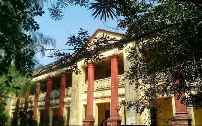 വിക്ടോറിയ കോളേജ് ബിരുദ പ്രവേശനം: റാങ്ക് ലിസ്റ്റ് പ്രസിദ്ധീകരിച്ചു