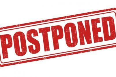 11-19_30-128124-postponed.jpeg
