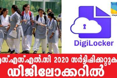 IMG-20200912-WA0039.jpg
