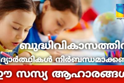 IMG_20200715_234812.jpg