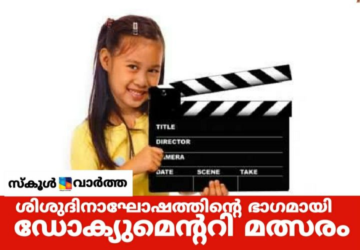 IMG_20201028_171140-1.jpg