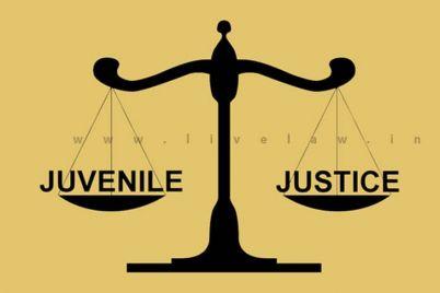 Juvenile-Justice-min1.jpg