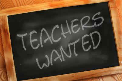 TeachersWanted.jpg