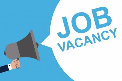 job-vacancy-fl.jpg
