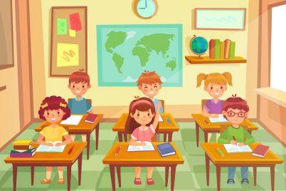 pupil-kids-at-classroom-primary-school-children-vector-21611429.jpg