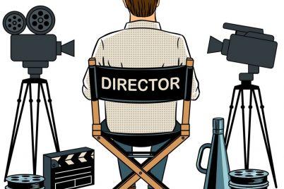 stage-director-on-set-pop-art-vector-19267784-1.jpg