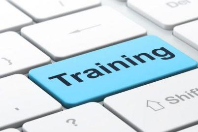 training-780x405-1.jpg